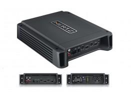 Hertz HCP2 - 400W Stereo Amplifier