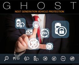 Autowatch ghost canbus birmigham bassboxcaraudio